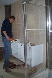 Chacun de nos plombier Clamarttravail dans le souci de vous servir