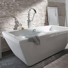 douche sur boulogne billancourt