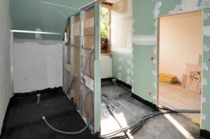 Notre plombierà Noiseauprocède à l'entretien de vos installations à un prix très intéressant.
