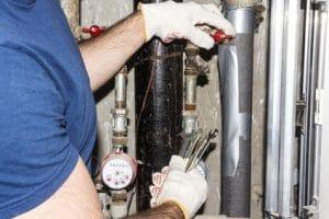 notre plombier Vincennes