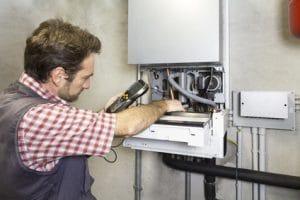Nos plombiers-chauffagistes sur Bagneuxsont également disponibles