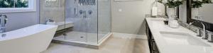 Aménagement d'une salle de bain sur Fontenay aux roses